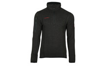 Mammut Polar Pull Men black